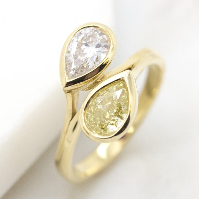 how much does an engagement ring cost the upcoming. Black Bedroom Furniture Sets. Home Design Ideas