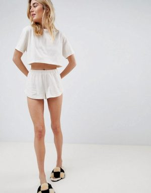 Best pyjamas on the high street for a cool night's sleep – The Upcoming