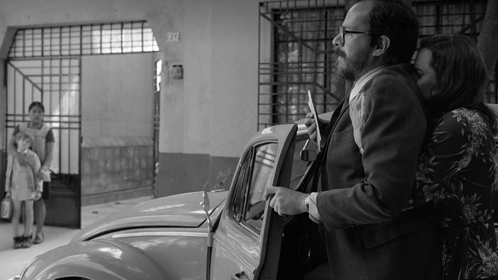 Výsledok vyhľadávania obrázkov pre dopyt roma 2018 film